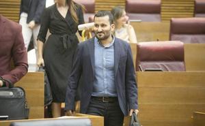La primera institución que pasará de la Diputación de Valencia a la Generalitat