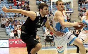 El Valencia Basket ficha al escolta estadounidense Matt Thomas