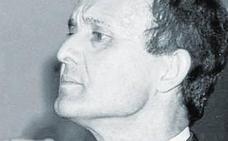 Muere Pascual Cándido Carda, músico, director de orquesta y compositor villarrealense
