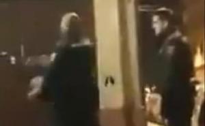 La Policía sanciona con cuatro días al agente que abofeteó a una mujer en una calle de Valencia
