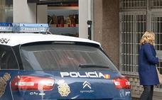 Seis años de cárcel por dar una paliza de madrugada al vigilante de un supermercado en Valencia