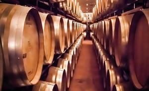 Entre copas, un recorrido por las bodegas valencianas que puedes visitar este verano