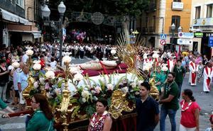 La falta de un milagro reciente ralentiza el proceso de beatificación del Pare Pere