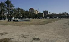 Ciudadanos de Alzira espera que el futuro Palacio de Justicia se haga esta vez