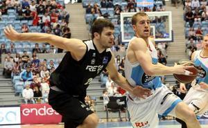 El Valencia Basket suma un gran anotador con el fichaje de Matt Thomas