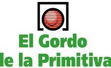 Resultados y números del Gordo de la Primitiva de ayer domingo 4 de noviembre