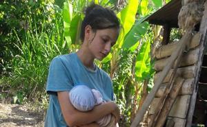 Piden 9 meses de prisión preventiva para el presunto captor de la joven ilicitana en la selva de Perú