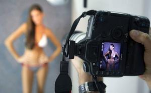 Esta es la pose más favorecedora para tus fotos en bikini, según Instagram