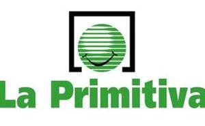 Comprobar la Primitiva de ayer sábado 16 de febrero: comprobar resultados del sorteo