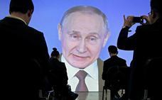 Rusia busca en Valencia empresas de medicina, ingeniería y alimentación para invertir