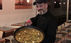 Albufera al Plat, vuelve la gastronomía valenciana original