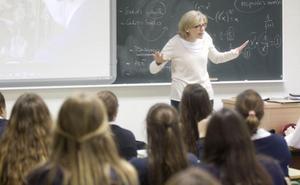 El nuevo ataque a Religión y a la concertada indigna a familias, profesores y colegios