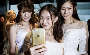 Taiwán se queda sin emoticono