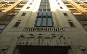 Amancio Ortega negocia la compra de un edificio en Londres por 680 millones