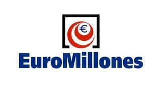 El Euromillones deja un premio de 17 millones en España