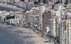 Orihuela, Calpe y Alboraya lideran las subidas de precios en la costa valenciana