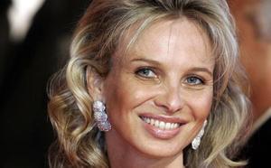 Corinna revela una relación entre la valenciana Sol Bacharach y el Rey don Juan Carlos