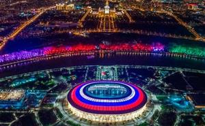 ENCUESTA | ¿Quién crees que ganará la final del Mundial de Rusia 2018?
