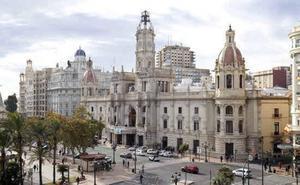 El Ayuntamiento empieza ya a cobrar el recibo de impuesto de construcción a los edificios religiosos sin uso de culto