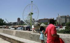 Qué hacer este domingo 15 de julio en Valencia