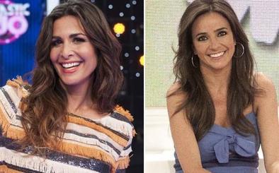 Los nuevos programas de Nuria Roca y Carmen Alcayde