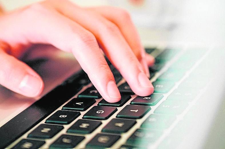El Consistorio emite por internet la adjudicación de los contratos