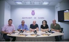 El Destapa't celebra sus primeros 10 años uniéndose al Polisònic en su XXIX edición