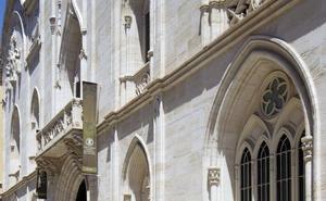 El Ayuntamiento de Valencia ya cobra el impuesto de construcción a edificios religiosos