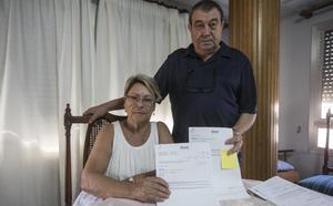 «Confié en iDental y ahora tenemos tratamientos inacabados y deudas»