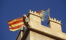 El Ayuntamiento de Valencia instalará 43 cámaras para vigilar los monumentos históricos