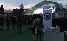 Festivales volcados contra el machismo