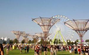 9 consejos para disfrutar de los festivales sin incidentes