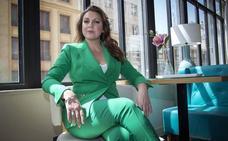 Niña Pastori: «Siempre he tenido la libertad de hacer lo que me gusta»