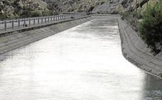 Castilla-La Mancha maniobra para no dar agua de regadío a la Comunitat