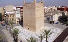 La Torre y l'Hort de Trénor de Torrent serán rehabilitados con la ayuda de fondos europeos