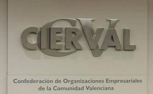 La CEV deberá reincorporar o indemnizar a cuatro trabajadoras despedidas por Cierval