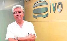 «La radioterapia moderna permite disminuir los efectos secundarios»
