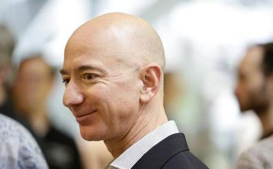 El hombre más rico de la historia