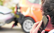 La Unidad de Tráfico Quirónsalud Valencia te ofrece atención médica gratuita si has sufrido un accidente