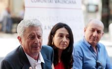 Nace Societat Civil Valenciana