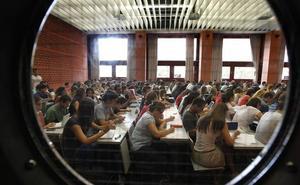 La Universitat de València se lleva el oro del mundo empresarial español
