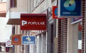 Los bancos no podrán cobrar más de tres euros en comisiones mensuales
