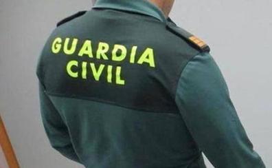 Cinco detenidos en el puerto de Valencia por un alijo de coca de 20 millones de euros