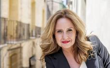 La valenciana Helena Beunza, nueva secretaria general de Vivienda