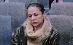 Isabel Pantoja podría volver a la cárcel