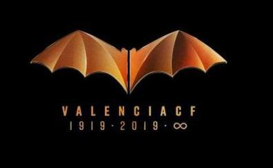 ENCUESTA | ¿Qué canción del centenario del Valencia CF te gusta más?