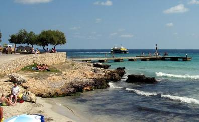 Las playas más caras de España