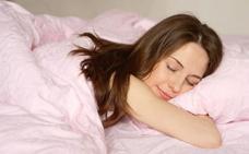 Una empresa te paga por dormir