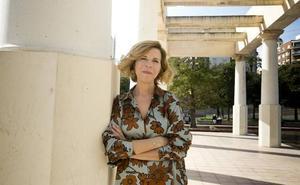 Sole Giménez actuará en un concierto solidario en favor de Asindown