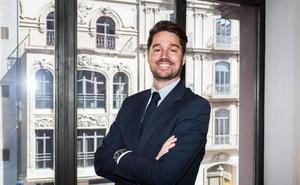 Máster en International Trade and Business en Valencia, herramientas para liderar la expansión de las empresas